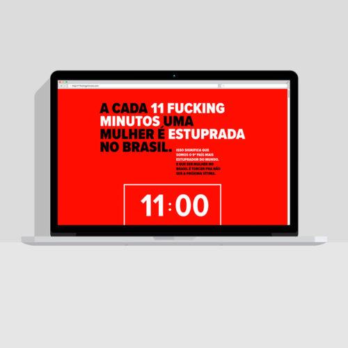 serifaria-11fuckingminutos