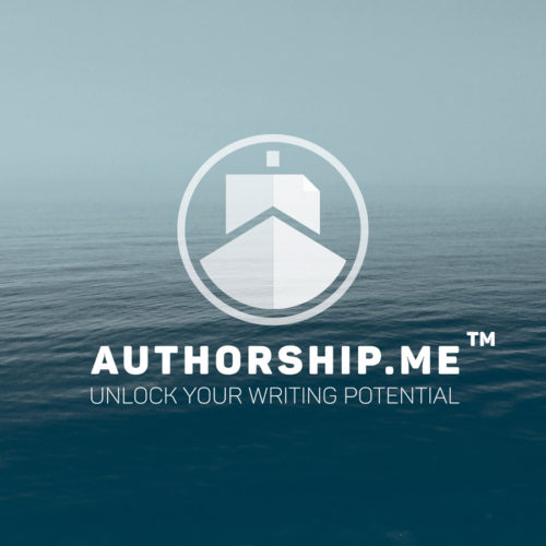 serifaria-authorship