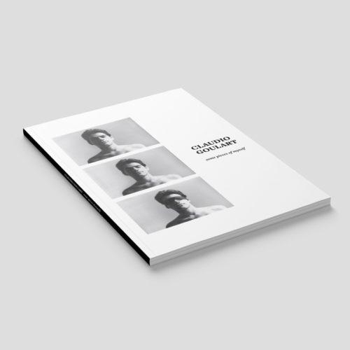 serifaria-claudiogoulart-catalogo