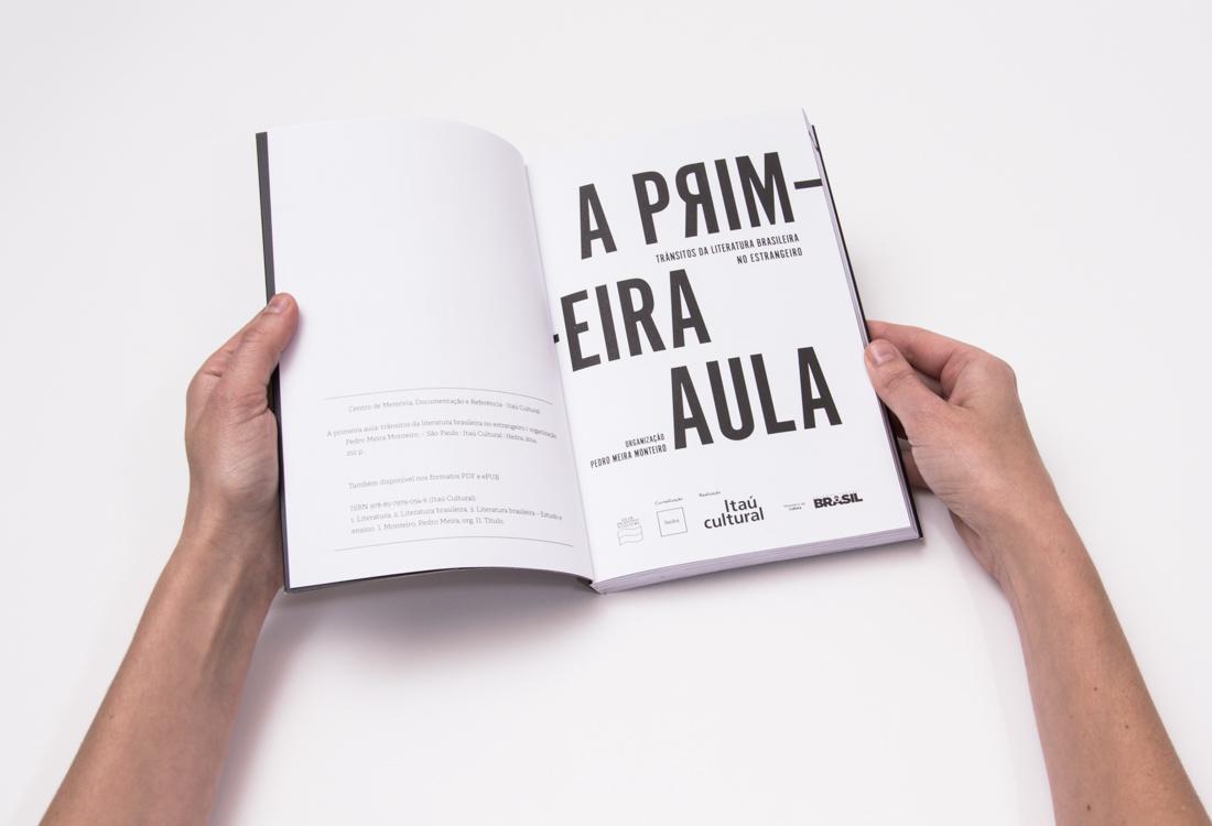 itaucultural-primeiraaula